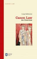 Canon Law - Luigi Sabbarese