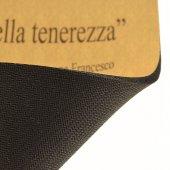 """Immagine di 'Mousepad con immagine di Papa Francesco """"Non abbiate paura della tenerezza""""'"""