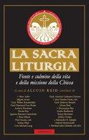 La sacra Liturgia - Reid Alcuin