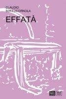Effatà - Claudio Sottocornola