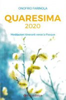 Quaresima 2020 - Onofrio A. Farinola