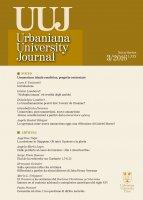 Urbaniana University Journal - Luca Tuninetti , Dominique Lambert , Giambattista Formica , Giulia Lombardi , Angèle Rachel Bilégué