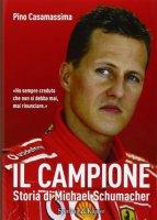 Il campione - Pino Casamassima