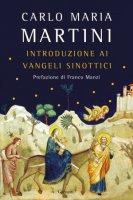 Introduzione ai Vangeli sinottici