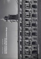 Architettura a Mantova. Dal Palazzo Ducale alla Cartiera Burgo. Ediz. illustrata - Spinelli Luigi