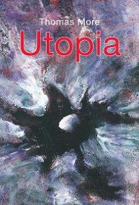 Copertina di 'Utopia'