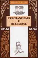 Cristianesimo e religione