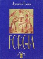 Forgia - Escrivá de Balaguer Josemaría