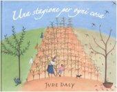 Una stagione per ogni cosa - Daly Jude
