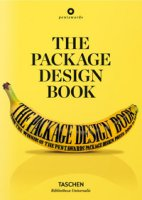 The package design book. Ediz. italiana, spagnola e portoghese - Wiedemann Julius