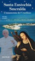 Santa Eustochia Smeralda - Pietro Aliquò