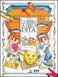 Bibbia a dieci dita (La). Idee e attività sulle storie bibliche per ragazzi di 6-12 anni. Vol. 2