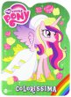 My Little Pony Colorissima