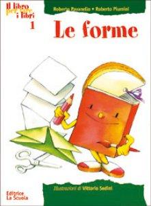 Copertina di 'Il libro per fare i libri'