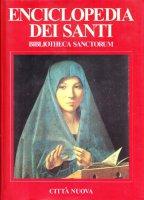 Enciclopedia dei Santi [vol_8] / Liad-Marz