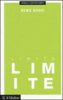 Limite - Bodei Remo