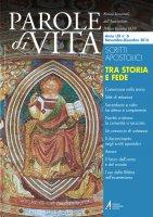 Sacerdozio e culto: tra attesa e compimento - Giuseppe De Virgilio