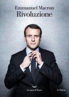 Rivoluzione - Macron Emmanuel
