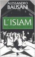 L' Islam - Bausani Alessandro