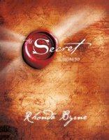 The secret - Byrne Rhonda
