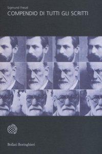 Copertina di 'Compendio di tutti gli scritti'