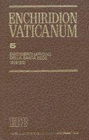 Enchiridion Vaticanum. 5
