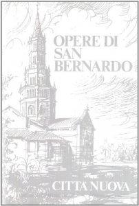 Copertina di 'Opere [vol_2] / Sentenze e altri testi'