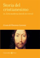 Storia del cristianesimo vol.III