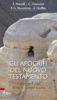 Gli apocrifi del Nuovo Testamento - Borghi Ernesto