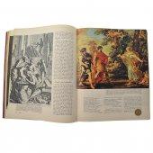 Immagine di 'Le Grandi Religioni. 6 volumi'