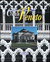 Arte e storia delle città del Veneto