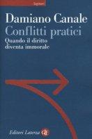 Conflitti pratici - Canale Damiano