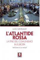 L'Atlantide rossa - Luigi Geninazzi