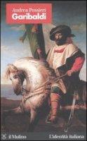 Garibaldi - Possieri Andrea