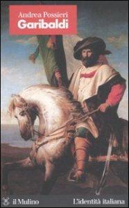 Copertina di 'Garibaldi'