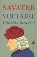 Voltaire - Fernando Savater