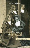 Magnificat. Corrispondenza - Leonia Martin