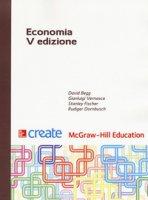 Economia - Begg David, Fischer Stanley, Dornbusch Rudiger