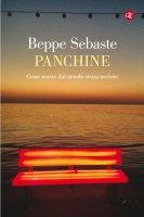 Panchine - Beppe Sebaste