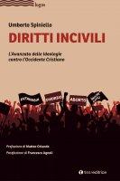 Diritti incivili - Umberto Spiniello