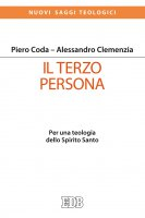 Il Terzo persona - Coda Piero, Clemenzia Alessandro
