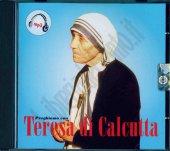 Preghiamo con Teresa di Calcutta