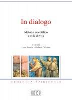In dialogo - Bianchi, Di Muro
