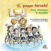 Si, posso farcela - Kathleen Muldoon