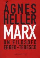 Marx - Agnes Heller