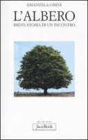 L' albero - Ghini Emanuela