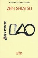 Zen shiatsu - Tetsugen Serra Carlo