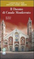 Il duomo di Casale Monferrato - Aramini Michele