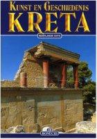 Kunst en Geschiedenis Kreta - Iozzo Mario
