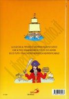 Immagine di 'Caccia al tesoro per tutte le occasioni'
